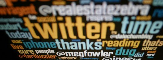 Twitter: Privat-, Corporate- oder Mix-Account für´s Unternehmen?