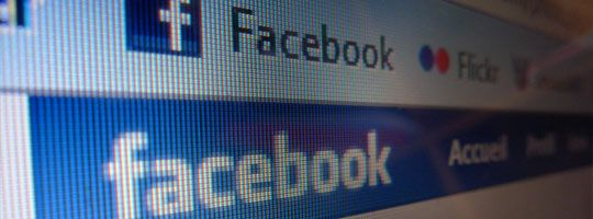 Facebook für Unternehmen: So nutzen Sie die Fanseite für Produkte und Projekte
