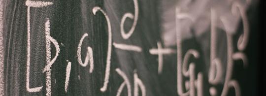 Online-Marketing und Social Media: Seminare, Weiterbildung und Studium
