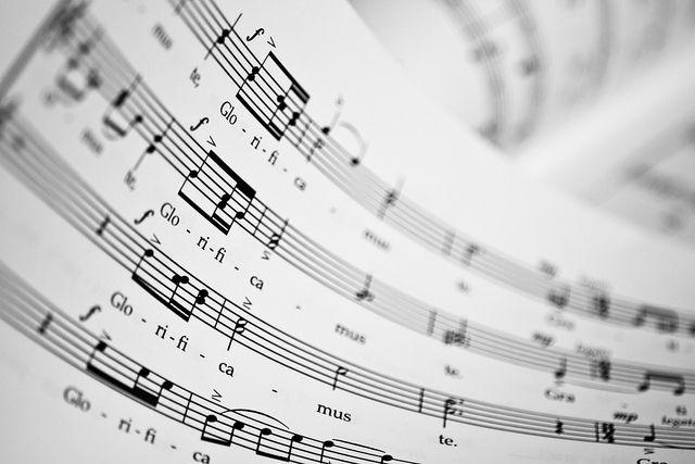How-To: Musik und Podcasts auf Facebook hochladen