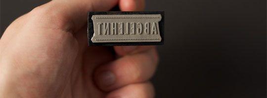 re:publica Vortrag abgelehnt: Was wird uns entgehen? #Blogparade