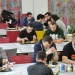 How-To: Das 90-Minuten-BarCamp
