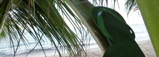 Einer dieser typischen Tage… Mein brasilianischer Alltag in Maceió