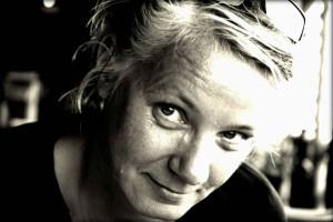 Anja C. Wagner